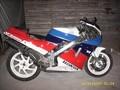 HONDA - VFR400   1994